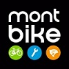 Montbike